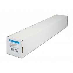 HP - 51642B lmina transparente para impresin