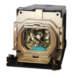 V7 - Lmpara para proyectores de TOSHIBA