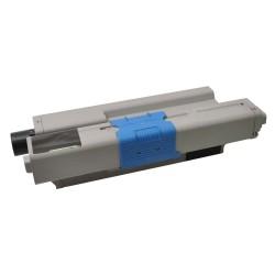 V7 - Lser de tner para ciertas impresoras OKI 44469803