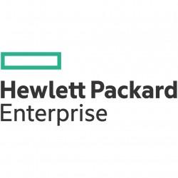 Hewlett Packard Enterprise - R3X85A adaptador e inversor de corriente Interior 36 W