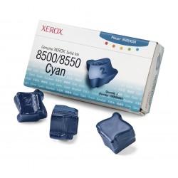 Xerox - Tinta slida cin de marca 8500/8550 3 barras