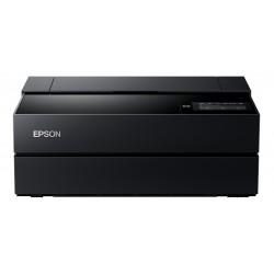 Epson - SureColor SC-P700 impresora de foto Inyeccin de tinta 5760 x 1440 DPI Wifi