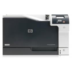 HP - Color LaserJet Professional CP5225dn 600 x 600 DPI A3