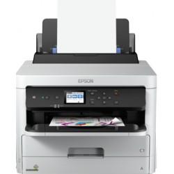 Epson - WorkForce Pro WF-C5210DW
