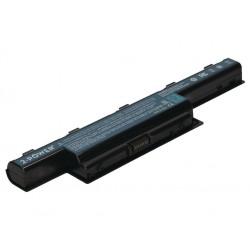 2-Power - CBI3256A refaccin para notebook Batera