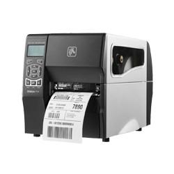 Zebra - ZT230 impresora de etiquetas Transferencia trmica 300 x 300 DPI Almbrico - ZT23043-T3E200FZ