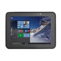 Zebra - ET56 213 cm 84 Intel Atom 4 GB 64 GB Wi-Fi 5 80211ac 4G LTE Negro Windows 10 IoT Enterprise