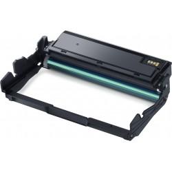 HP - Samsung MLT-R204