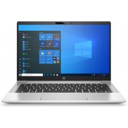 HP - ProBook 430 G8 DDR4-SDRAM Porttil 338 cm 133 1920 x 1080 Pixeles Intel Core i5 de 11ma Generacin 8 GB 256 GB SSD W