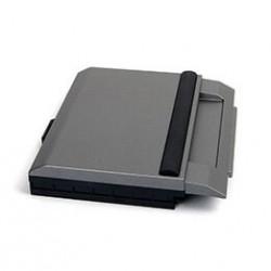 Getac - GBM4X4 pieza de repuesto de tabletas Batera