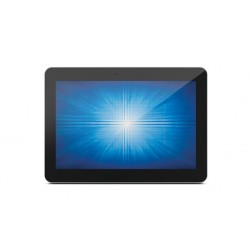 Elo Touch Solution - I-SERIES 30 ANDR81 101IN HD1 256 cm 101 1280 x 800 Pixeles LCD Negro