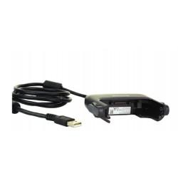 Honeywell - CT40-SN-CNV accesorio para ordenador de bolsillo tipo PDA