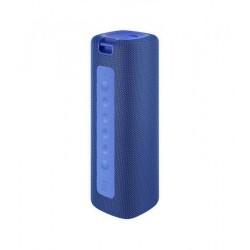 Xiaomi - XIAOMI MI OUTDOOR SPEAKER BLUE