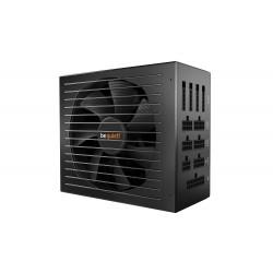 be quiet - Straight Power 11 1200W Platinum unidad de fuente de alimentacin 204 pin ATX ATX Negro