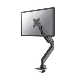 Newstar - Soporte de escritorio para pantalla plana - NM-D775BLACK