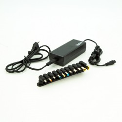 iggual - CUA-11T-90W accesorio para portatil Notebook power tip