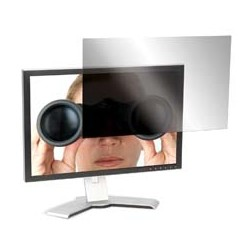 Targus - Privacy Screen 23 W 169