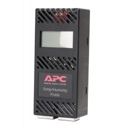 APC - AP9520TH unidad de fuente de alimentacin