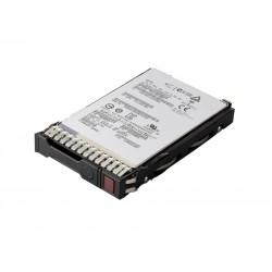 Hewlett Packard Enterprise - P09712-B21 unidad de estado slido 25 480 GB Serial ATA III MLC
