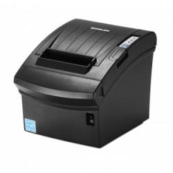 Bixolon - SRP-350plusIII Trmica directa Impresora de recibos 180 x 180 DPI Almbrico - SRP350PLUSIIICOG/BEG