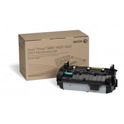 Xerox - Juego de mantenimiento de a 220 Volt 150000 pginas