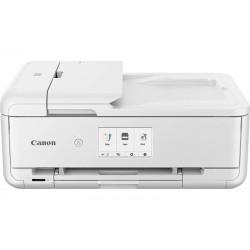 Canon - PIXMA TS9551C Inyeccin de tinta A3 4800 x 1200 DPI Wifi