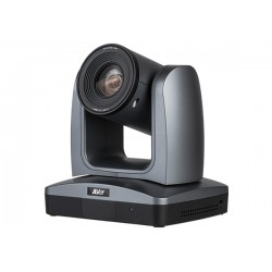 AVer - PTZ330N 21 MP Gris 1920 x 1080 Pixeles 60 pps Exmor 254 / 28 mm 1 / 28