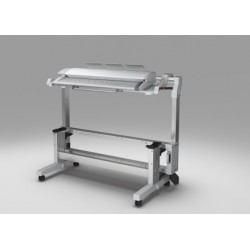 Epson - MFP Scanner stand 36