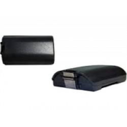 Honeywell - MX7392BATT handheld mobile computer spare part Batera