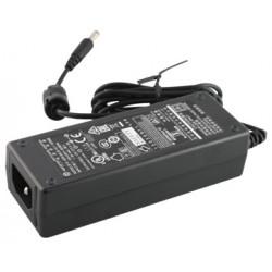 Honeywell - 50121666-001 cargador de dispositivo mvil Negro