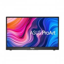 ASUS - ProArt PA148CTV 356 cm 14 1920 x 1080 Pixeles Full HD LED Negro