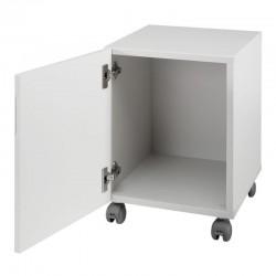 KYOCERA - CB-1100-B mueble y soporte para impresoras Blanco