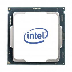 Intel - Pentium Gold G6405 procesador 41 GHz 4 MB Smart Cache Caja