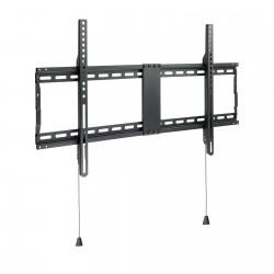 TooQ - LP4390F-B soporte para TV 229 m 90 Negro