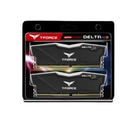 Team Group - TF3D432G3600HC18JDC01 mdulo de memoria 16 GB 2 x 16 GB DDR4 3600 MHz