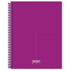 Ingraf - 350743 libro de ejercicios