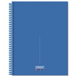 Ingraf - 350742 libro de ejercicios