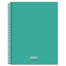 Ingraf - 350740 libro de ejercicios