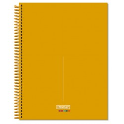 Ingraf - 350739 libro de ejercicios