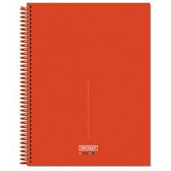 Ingraf - 350737 libro de ejercicios