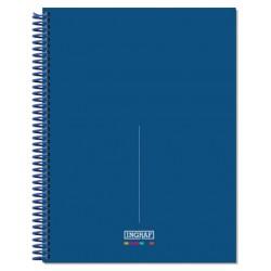Ingraf - 350735 libro de ejercicios