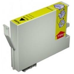 Epson - Cartucho de limpieza T642000