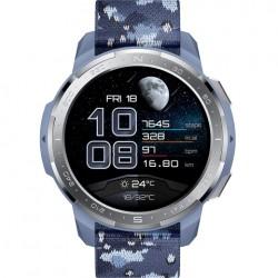 Honor - GS Pro reloj deportivo Pantalla tctil Bluetooth 454 x 454 Pixeles Camuflaje