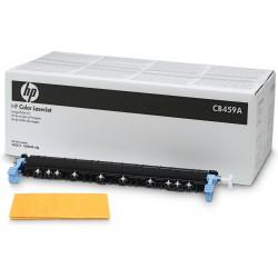 HP - Color LaserJet CB459A Roller Kit 150000 pginas