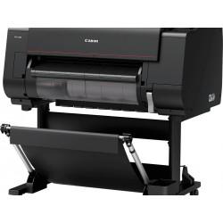 Canon - imagePROGRAF PRO-2100 impresora de gran formato Inyeccin de tinta Color 2400 x 1200 DPI Ethernet