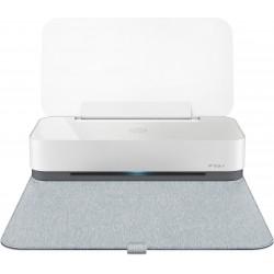 HP - Tango X impresora de inyeccin de tinta Color 4800 x 1200 DPI A4 Wifi