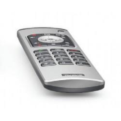 Yealink - VCR11 mando a distancia Botones