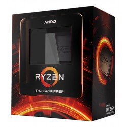AMD - Ryzen Threadripper 3990X procesador 29 GHz 32 MB Last Level Cache