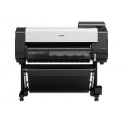 Canon - imagePROGRAF TX-3100 impresora de gran formato Wifi Inyeccin de tinta Color 2400 x 1200 DPI A0 841 x 1189 mm Ethernet