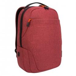 Targus - Groove X2 maletines para porttil 381 cm 15 Mochila Coral